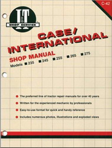 case-international-shop-manual-models-235-235h-245-255-265-it-shop-service