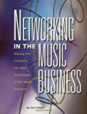 Kimpel, Dan: Networking in the Music Business