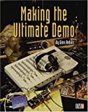 Robair, Gino: Making the Ultimate Demo