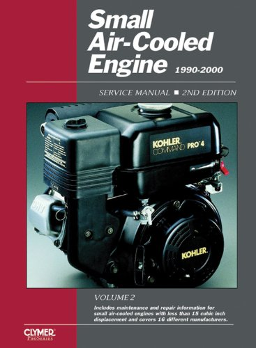 small-engine-service-vol-2-ed-2-small-air-cooled-engine-service-manual