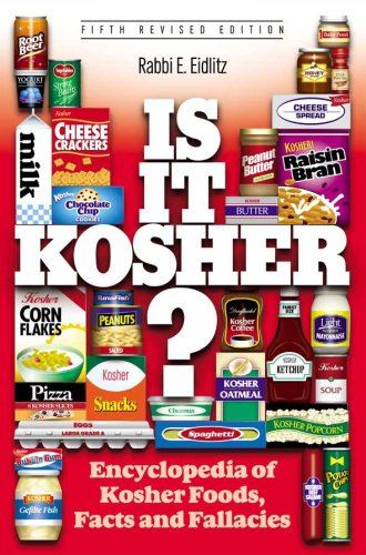 is-it-kosher-encyclopedia-of-kosher-foods-facts-and-fallacies