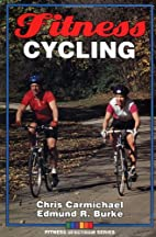 Fitness Cycling (Fitness Spectrum) by Chris…