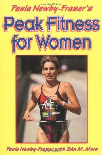 paula-newby-frasers-peak-fitness-for-women
