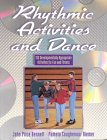 Rhythmic Activities and Dance by John Price…