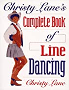 Christy Lane's Complete Book of Line Dancing…