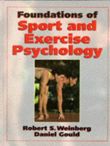 foundations-of-sport-and-exercise-psychology