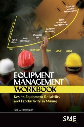 equipment-management-workbook-key-to-equipment-reliability-and-productivity-in-mining