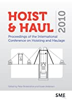 Hoist and haul 2010 : Proceedings of the…