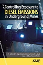 Controlling Exposure to Diesel Emissions in…