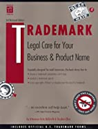 Trademark: Legal Care for your Business and…