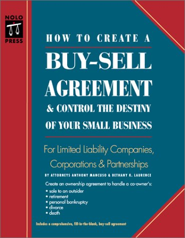 how-to-create-a-buy-sell-agreement-control-the-destiny-of-your-small-business