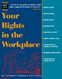 Repa, Barbara Kate: Your Rights in the Workplace