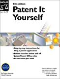 Pressman, David: Patent It Yourself