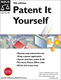 David Pressman: Patent It Yourself