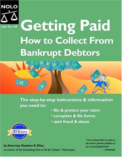 getting-paid-how-to-collect-from-bankrupt-debtors