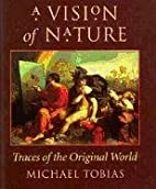 A Vision of Nature: Traces of the Original…