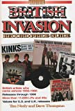Neely, Tim: Goldmine British Invasion Record Price Guide
