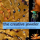 Davies, Clare C.: Creative Jeweler (Jewelry Crafts)