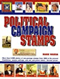 Warda, Mark: Political Campaign Stamps