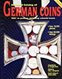 Bruce, Colin R.: Standard Catalog of German Coins: 1601 To Present