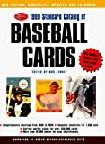 Lemke, Bob: 1999 Standard Catalog of Baseball Cards