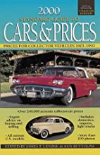 2000 Standard Guide to Cars & Prices…