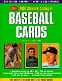 Lemke, Bob: 2000 Standard Catalog of Baseball Cards