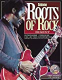 Goldmine Magazine: Goldmine Roots of Rock Digest