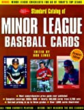 Lemke, Bob: Standard Catalog of Minor League Baseball Cards: The Most Comprehensive Price Guide Ever Published