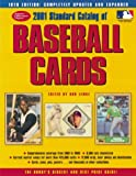 Lemke, Robert F.: 2001 Standard Catalog of Baseball Cards