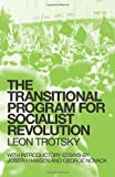 Trotsky, Leon: Transitional Program for Socialist Revolution