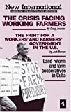 Jack Barnes: New International, No. 4: The Fight for a Workers and Farmers Government in the United States