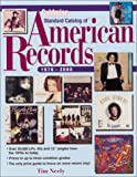 Neely, Tim: Goldmine Standard Catalog of American Records: 1976 To Present