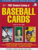 Lemke, Robert F.: 2002 Standard Catalog of Baseball Cards