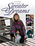 Michler, J. Marsha: Design & Knit the Sweater of Your Dreams