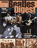 Krause Publications: The Beatles Digest
