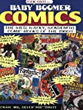 Shutt, Craig: Baby Boomer Comics