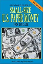 Standard guide to small-size U.S. paper…