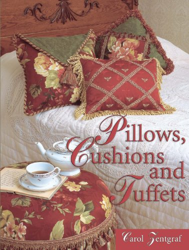 pillows-cushions-and-tuffets