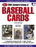 Lemke, Bob: 2004 Standard Catalog of Baseball Cards