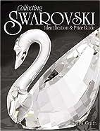Collecting Swarovski: Identification & Price…