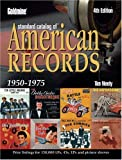 Neely, Tim: Goldmine Standard Catalog of American Records 1950-1975