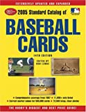 Lemke, Bob: 2005 Standard Catalog Of Baseball Cards
