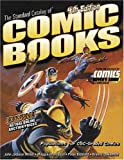 Butler, Don: Comics Buyer&#39;s Guide Standard Catalog Of Comic Books