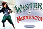 Winter in Minnesota: A Postcard Book by…