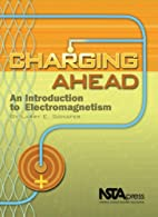 Charging Ahead: An Itroduction to…