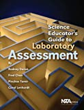 Tamir, Pinchas: Science Educator's Guide to Laboratory Assessment