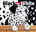 Black and White by Marty Crisp