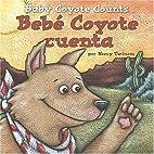 Baby Coyote Counts Bilingual (Multilingual…