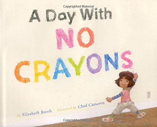 a-day-with-no-crayons